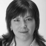 Храмцова Наталья Владимировна3