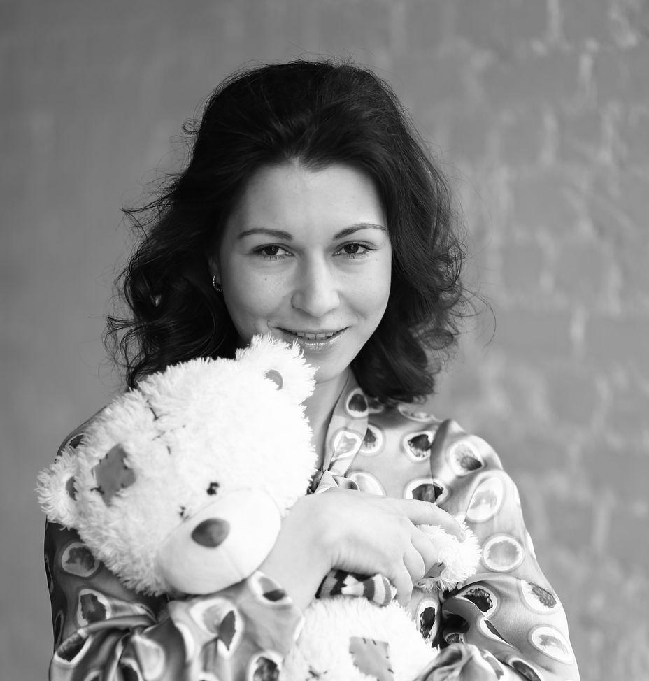 Мария Привезенцева05