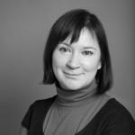 автор статей о досуге с ребенком Таня Белкина