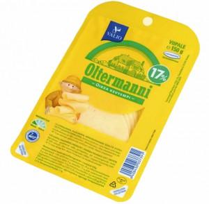 сыр олтермани нежирный