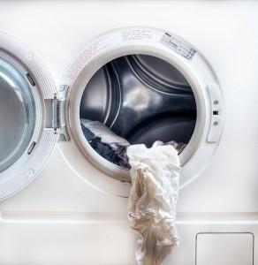 каким порошком стирать детское белье