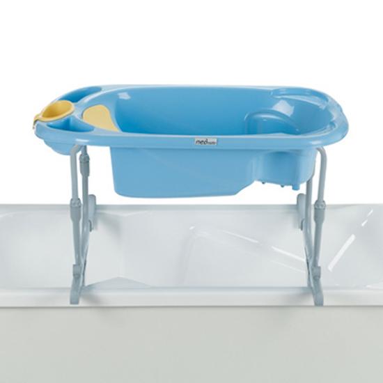 Цены на детские ванночки, купить детскую ванночку и