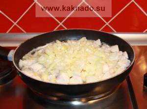 бессолевая диета беременных, рецепт приготовления блюда из курицы с картинками