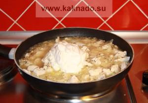 бессолевая диета, рецепт приготовления блюда без соли