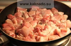 рецепт бессолевой диеты, свинина, тушеная с овощами