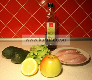 рецепты бессолевых блюд для беременных