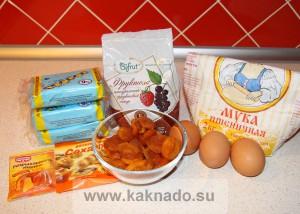 бессолевая диета, рецепт сырников на завтрак без соли
