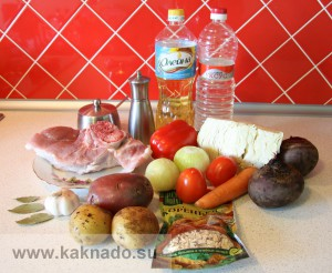 бессолевая диета беременных, рецепты