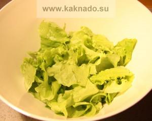 рецепт салата без соли, бессолевая диета беременных