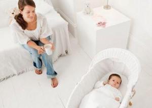 как увеличить лактацию у кормящей мамы