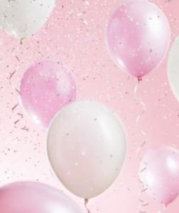 как отпраздновать день рождения ребенка 6, 7, 8 лет