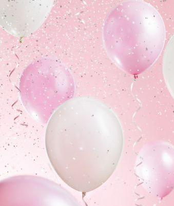 Сценарий празднования дня рождения