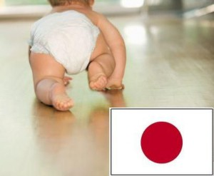 можно ли покупать японские подгузники