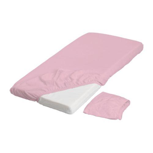 Купить в кроватку для новорожденного