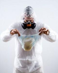 как сдать анализ кала на яйце глист