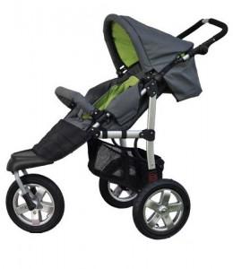 коляски для новорожденных 2 в 1 прогулка