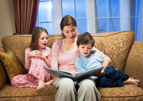 Паблик рилейшнз учебник читать i