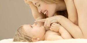 закапываете ли грудное молоко в нос при насморке своим малышам