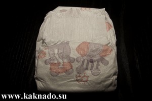 bella baby happy отзывы