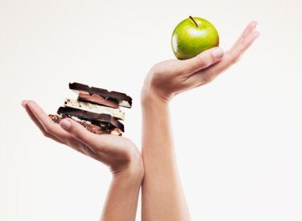 что нужно исключить из питания чтобы похудеть