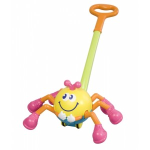 игрушка каталка