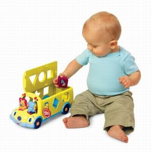 игрушка сортер