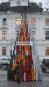 путешествие с ребенком в ригу латвия на новогодние каникулы отзывы