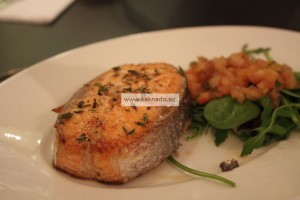 путешествие с ребенком в ригу латвия на новогодние каникулы отзывы, ресторан 3 рыбки