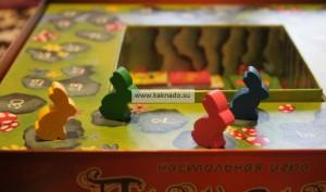 настольная игра диксит, dixit, правила игры, во что поиграть с ребенком 7 лет
