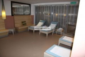 отель амбассадор калуга отзывы, где остановиться с ребенком в калуге, спа центр
