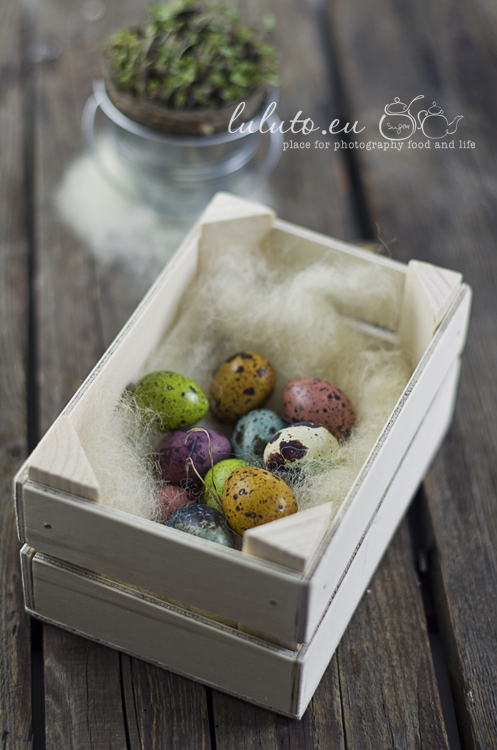 как покрасить яйца на пасху естественными красителями, фотографии, фото
