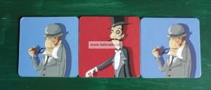 настольная игра голубой бриллиант, правила игры, фотографии