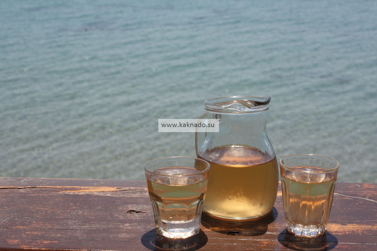 куда поехать с ребенком в отпуск, греческий остров закинтос отзывы