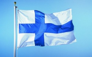 основные разговорные слова финского языка