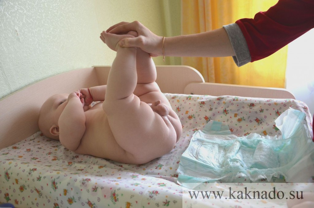 киска млоденца фото