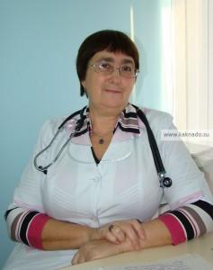 педиатр шеина марина валентиновна, обзор слингов