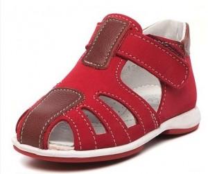 обувь5
