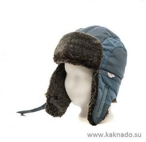 http://kaknado.su/wp-content/uploads/2014/06/shapka-ushanka-300x293.jpg