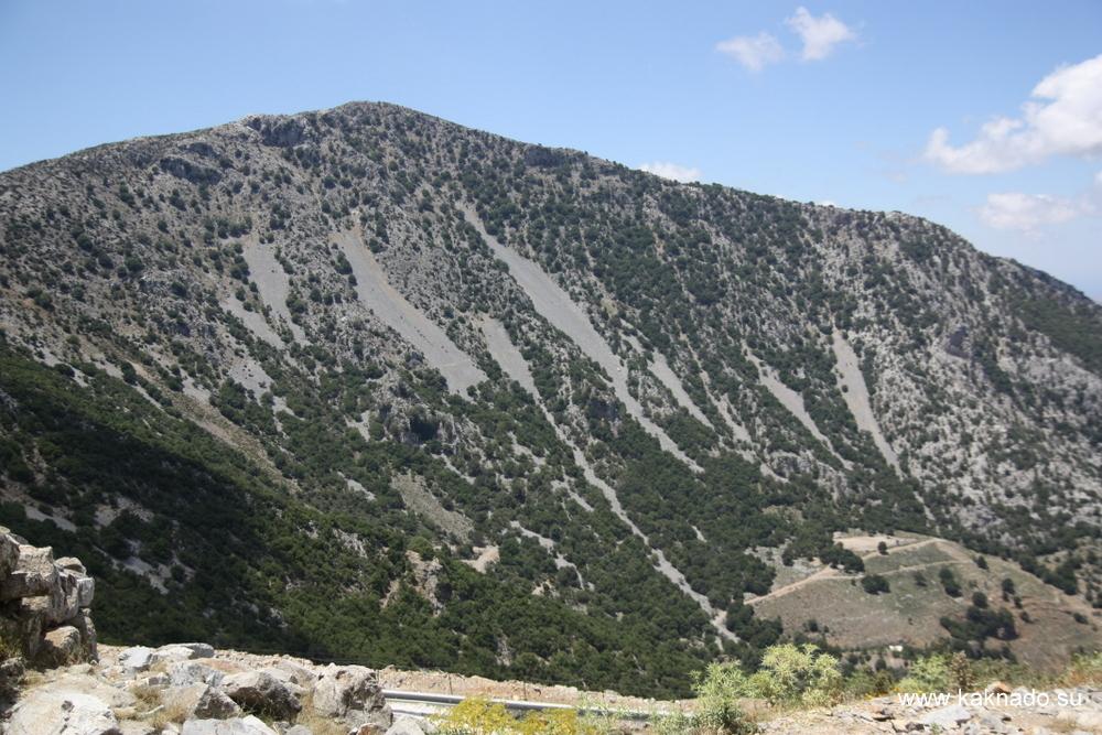 крит1