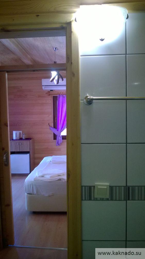 отель grand aygun чирали турция 15
