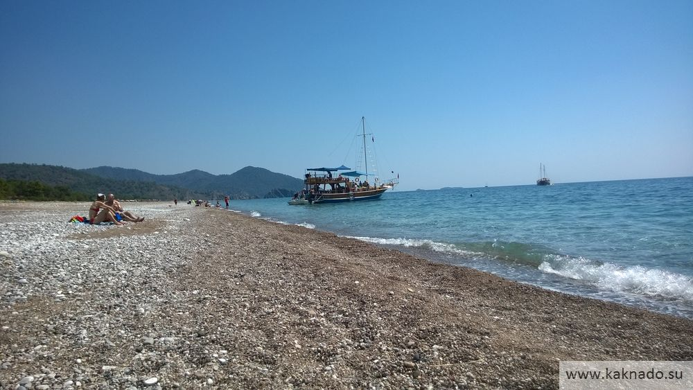 пляж чирали3