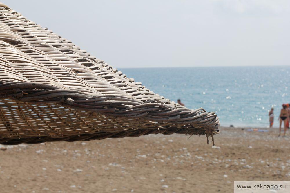 пляж чирали5
