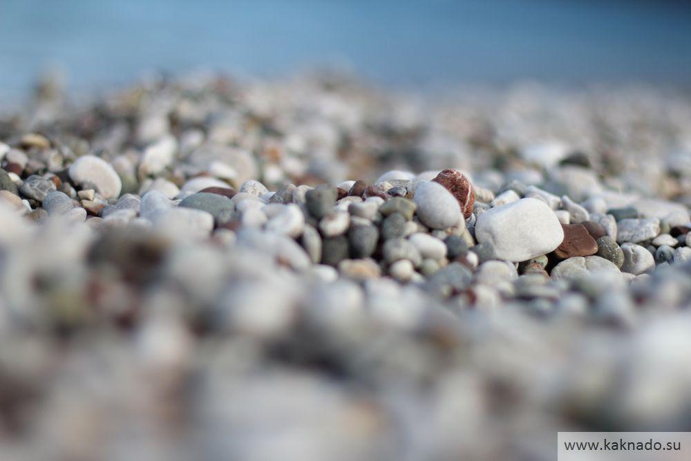 пляж чирали6