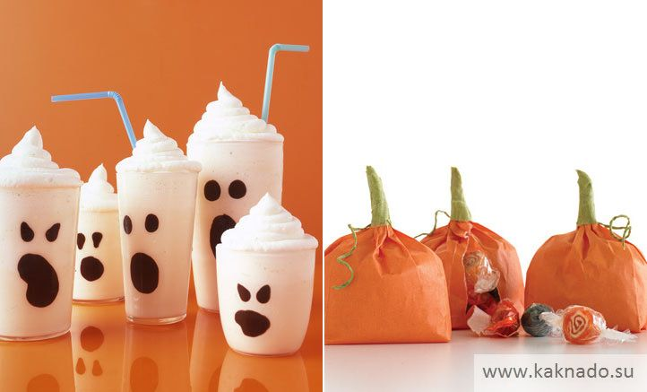 десерты на хеллоуин 02