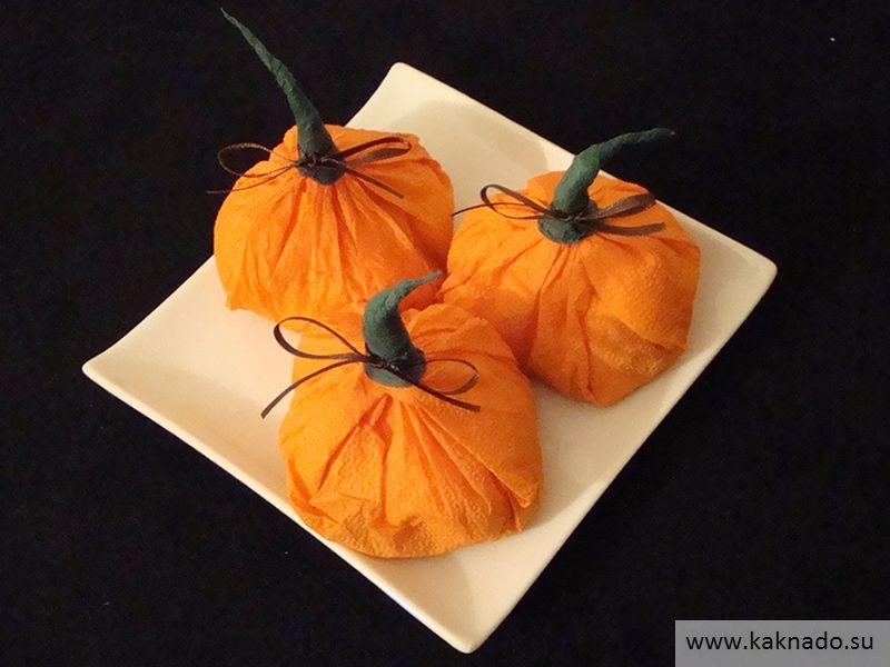 десерты на хеллоуин 03
