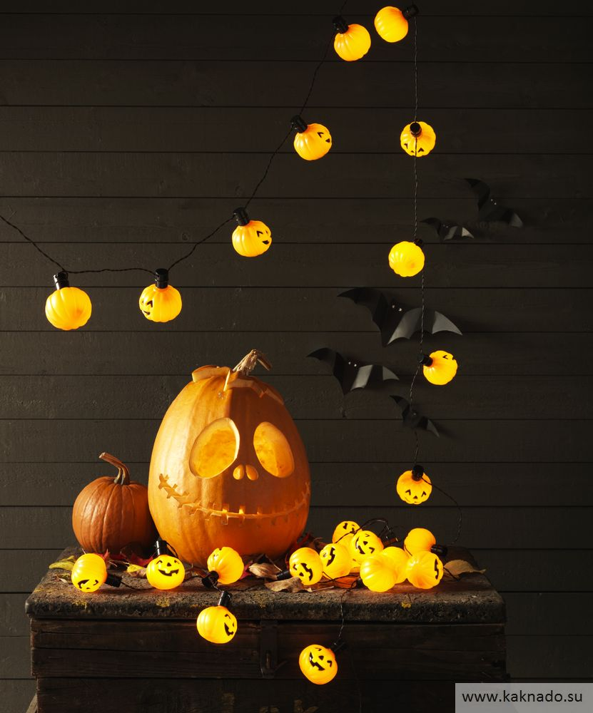 идеи на хеллоуин 02