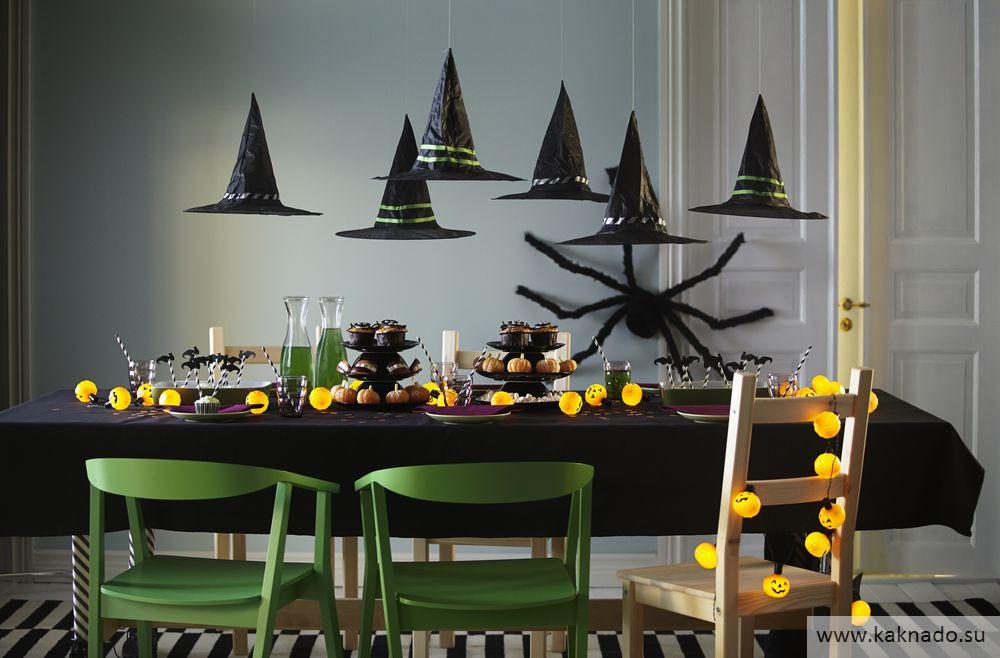 идеи на хеллоуин 05