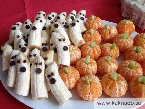 мандарин на хеллоуин01