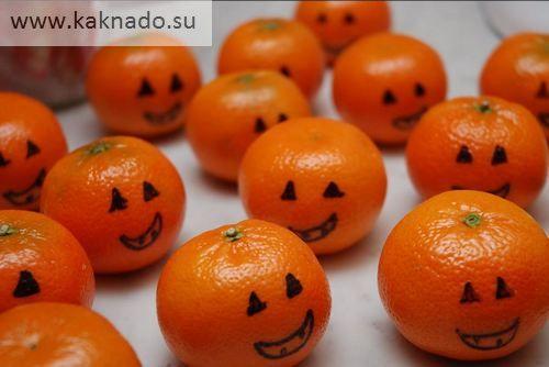мандарин на хеллоуин03