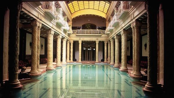 Будапешт6